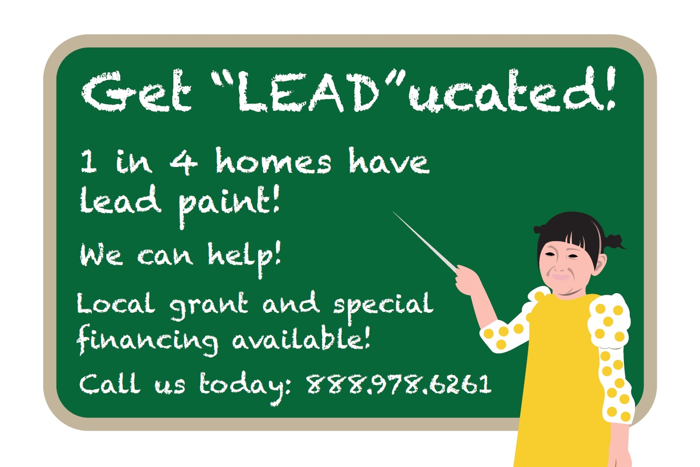get-leaducated-ad