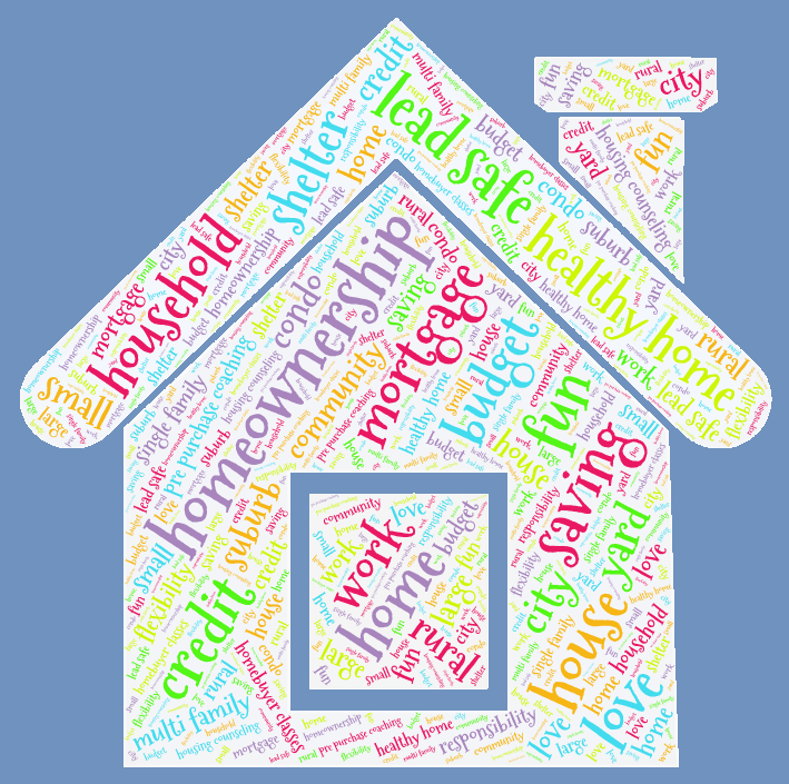house-wordle-v2