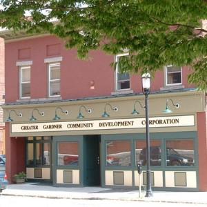 246 Central Street, Gardner