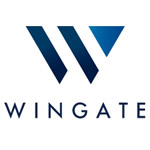 Wingate Companies