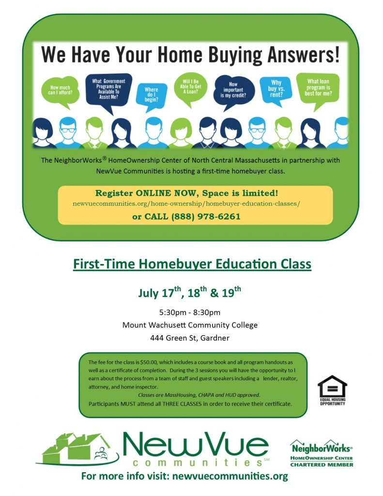 Free Professional Resume First Time Home Buyer Certificate - First time home buyer flyer template